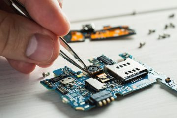 Other Phone Repairs